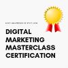 digital-marketing-masterclass-certification