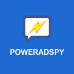 power-ad-spy