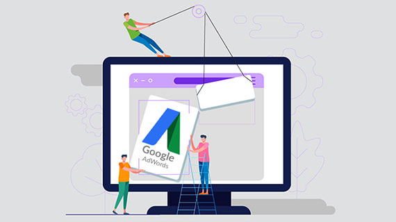 Adwords Express for Small Businesses
