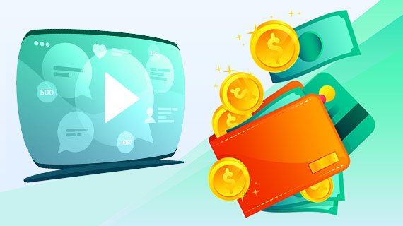 Affordable Video SEO Services