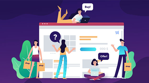 Best SEO Services for Ecommerce