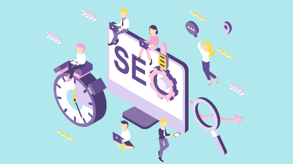 AGENCY-FOR-TECHNICAL-SEO-SERVICES