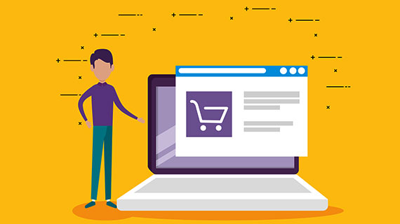 External Experts for Ecommerce SEO-Strategy