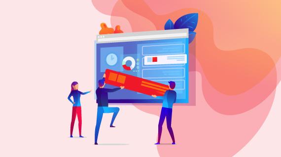 HOW TO MAKE A RESPONSIVE WEBSITE