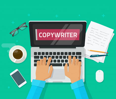 Increase Sales With Advertising Copywriing