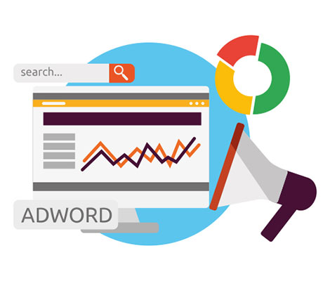 Increase Sales With Adwords Express Ads