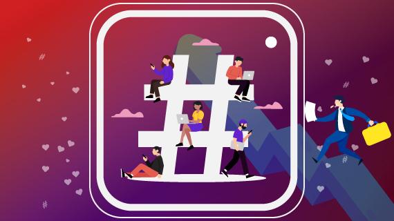 Instagram Marketing Team