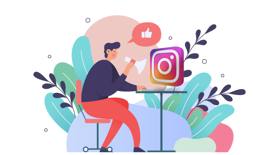 Instagram Marketing as a Start-Up