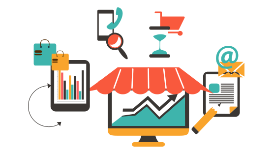 SEO for Small Scale Business