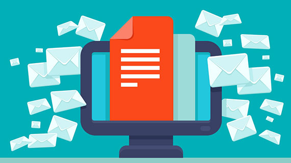 The Best Bulk Email Services