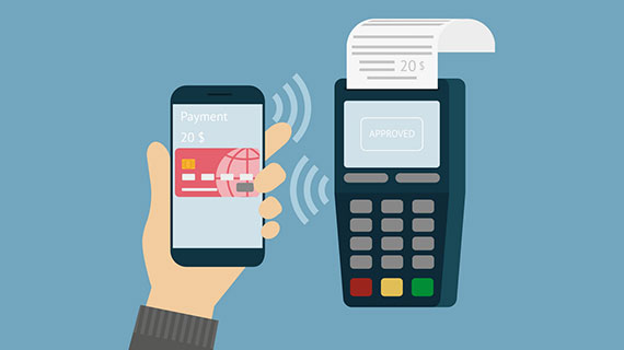 Trends of Payment Gateway