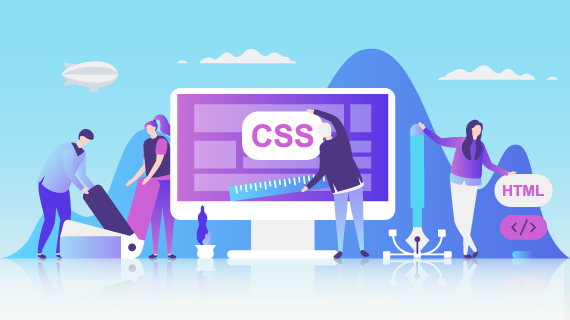 WHY WE ARE THE BEST HTML CSS SERVICE